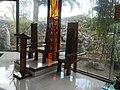 2233San Jose, Rodriguez, Rizal Landmarks 33.jpg
