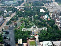 228 Memorial Park Taipei.jpg