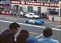 24 heures du Mans 1970 (5001169884).jpg