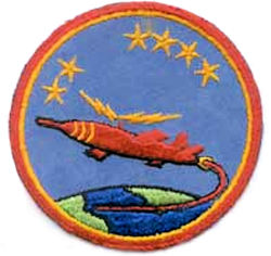 24th Tactical Missile Squadron - Emblem.png