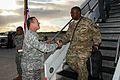25th Combat Aviation Brigade Main Body 9 returns to Hawaii 130112-A-BZ669-002.jpg