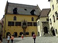 26.07.2013. Regensburg - Innenstadt - panoramio (16).jpg