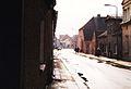 26.3.1994 in Lobzenica (2).jpg