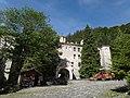 2643 Rilski manastir, Bulgaria - panoramio (34).jpg