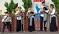 27.8.16 Strakonice MDF Sunday Final Concert Letni Kino 094 (29279805826).jpg