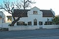 27 Church Street, Tulbagh-002.jpg