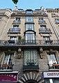 28 boulevard Flandrin, Paris 16e.jpg