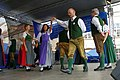 29.7.16 Prague Folklore Days 117 (28028583944).jpg