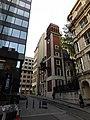 29 Martin Lane, London 1.jpg