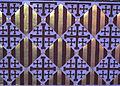 29 Monestir de Santa Maria de Ripoll.jpg