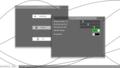 2D Vector GUI.png