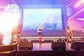 2 Brothers on the 4th Floor - 2016332003326 2016-11-26 Sunshine Live - Die 90er Live on Stage - Sven - 5DS R - 0319 - 5DSR9063 mod.jpg