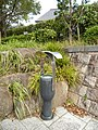 2 Chome-9 Nakajima, Toyama-shi, Toyama-ken 930-0801, Japan - panoramio (33).jpg