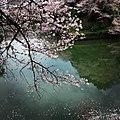 2 Chome Kudanminami, Chiyoda-ku, Tōkyō-to 102-0074, Japan - panoramio.jpg