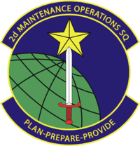 2 Logistics Support Sq (later 2 Maintenance Operations Sq).png