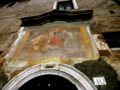 2 Monastero delle Oblate di Santa Francesca Romana.PNG
