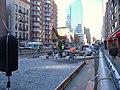 2d Av subway crush stone 72 jeh.jpg