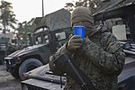 2d LAAD No Easy Day Field Training Exercise 150203-M-AF202-029.jpg
