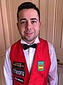 3-Cushion World Cup 2017-7-Andres Carrion Molto (ESP).jpg