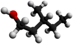 3-Methyl-1-pentanol-3D-balls-by-AHRLS-2012.png