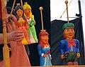 3.9.16 3 Pisek Puppet Festival Saturday 023 (28833071803).jpg