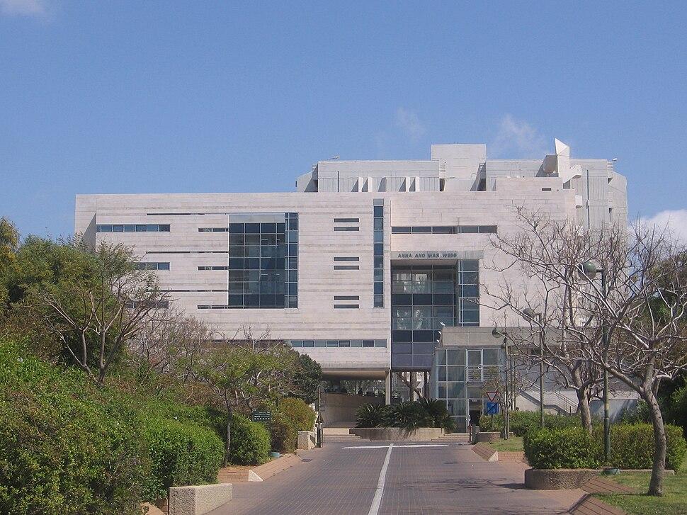 31.03.09 Tel Aviv 024 TAU 7