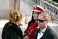 31.12.16 Dubrovnik Morning Party 097 (31163047694).jpg