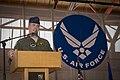 314th FS activation 150714-F-ZB149-008.jpg