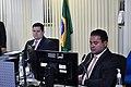 32ª Sessão Deliberativa - Sessão Remota (49774857591).jpg