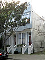 33-35 Beideman St (San Francisco, California).jpg
