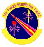 3352 Student Sq emblem.png