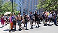 33a.QueerMarch.CP.6Ave.NYC.30June2019 (48356810311).jpg