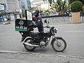 3428Poblacion, Baliuag, Bulacan 28.jpg