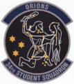 34th Student Squadron.png
