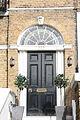 350 and 352 Kennington Road exterior 4 door detail.jpg