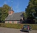 35700 Hasseltse kapel (3).jpg