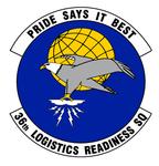36 Logistics Readiness Sq emblem.png