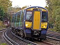 375308 and 375 number 906 London Victoria to Dover Priory via Faversham 2K14 (24402472128).jpg