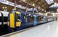 375310 at London Victoria (23060715692).jpg