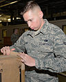 375th Logistics Readiness Squadron 150106-F-BD468-131.jpg