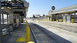 37th Street & USC Metro Silver Line Station 22.JPG