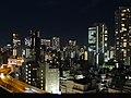 3 Chome Minamiazabu, Minato-ku, Tōkyō-to 106-0047, Japan - panoramio (1).jpg