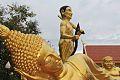 3 buddha images.jpg