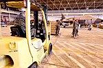 3rd MLG supports Operation Tomodachi 110329-M-HU778-023.jpg