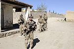 3rd Platoon visits local bazaar 130330-A-ZQ422-018.jpg