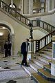 4สิงหาคม2552 (The Official Site of The Prime Minister of Thailand Photo by พีรพัฒน์ วิมลรังครัตน์) - Flickr - Abhisit Vejjajiva (2).jpg