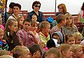 4.9.15 Pisek Puppet and Beer Festivals 098 (21141800312).jpg