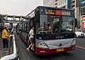 40125653 at Zhongguancunnan (20170925171911).jpg