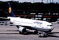 407bh - Lufthansa Airbus A300, D-AIAU@TXL,07.05.2006 - Flickr - Aero Icarus.jpg