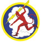 40 Pursuit Sq emblem.png